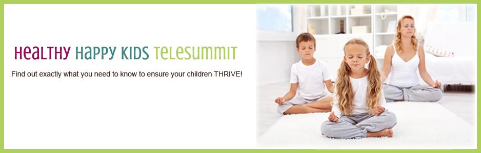 Healthy-Happy-Kids-Telesummit-header-b