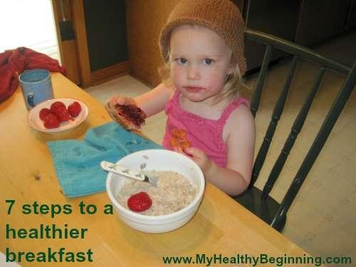 annie breakfast
