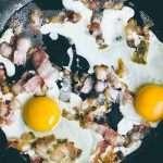 Easy Steps for Going Gluten Free