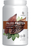 Why you would use a protein powder