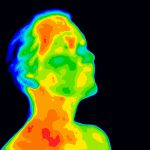 What is thermography and why get a scan?