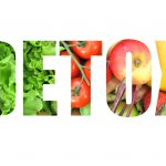 Detox Tips video with Nichole Hirsch Kuechle