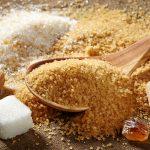How to avoid a blood sugar crash